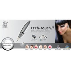 Dermographe Tech Touch