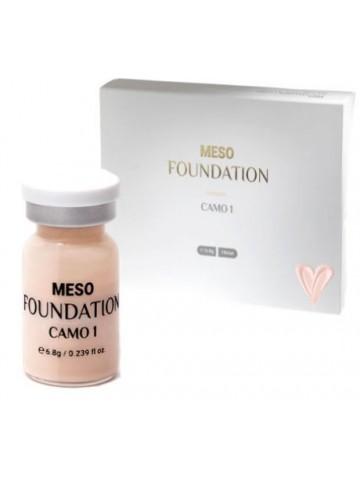 MESO CAMO 1
