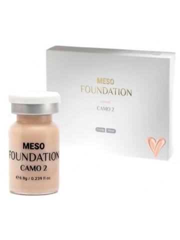 MESO CAMO 2