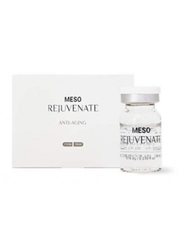 MESO REJUVENATE
