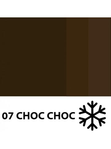 07 Choc Choc