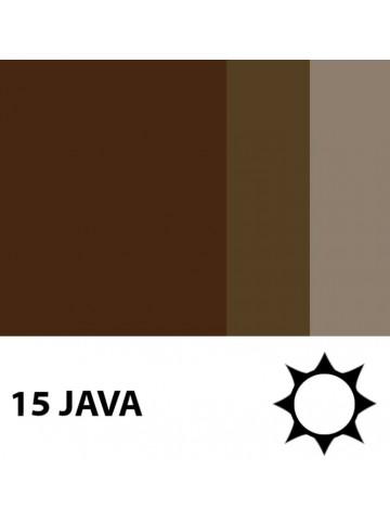 15 Java