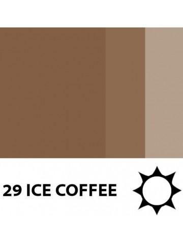 29 Ice Coffee