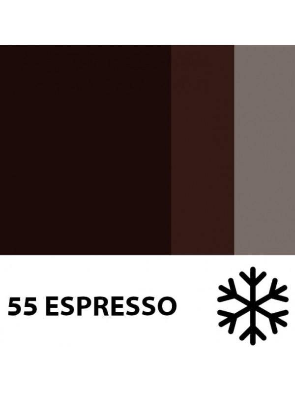55 Espresso