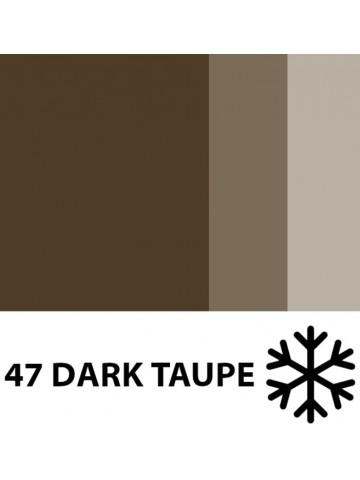 47 Dark Taupe