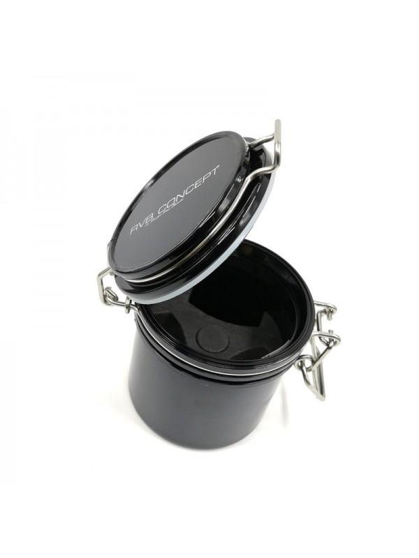 Boite de conservation pour colles extensions (Glue Storage)