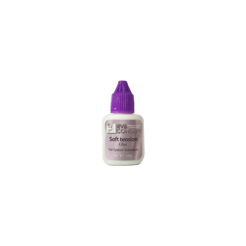 Colle soft tension 10ml