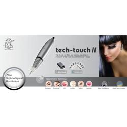 Dermographe Tech Touch